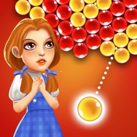 Codes for Bubble Shooter Pop Classic Hack