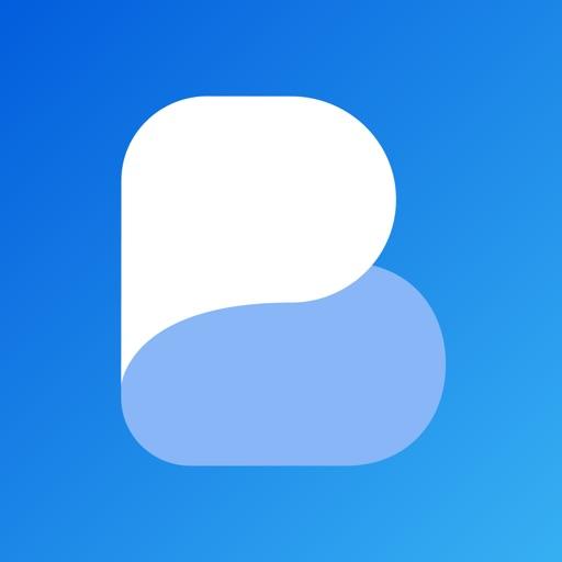 Busuu Language Learning app logo