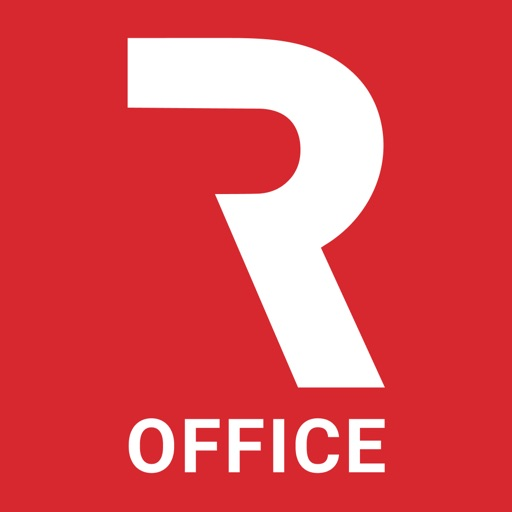 Rise Office