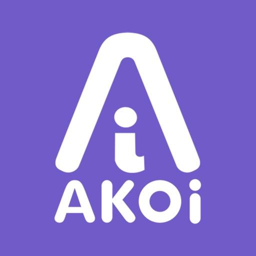AKOiHeart