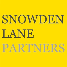 Snowden Lane Partners Mobile