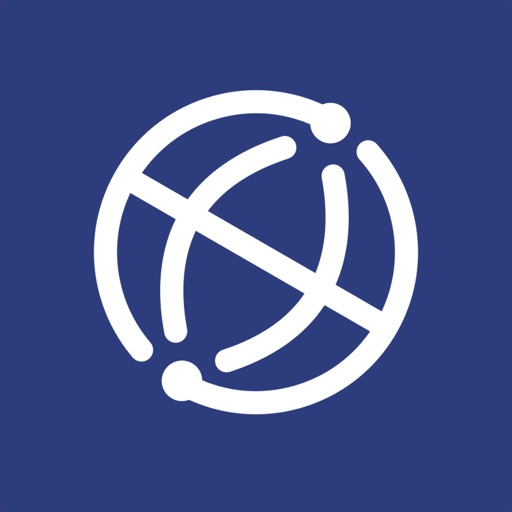 Airspeed VPN