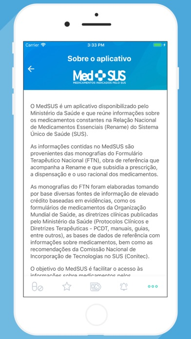 Medsus On Pc Download Free For Windows 7 8 10 Version
