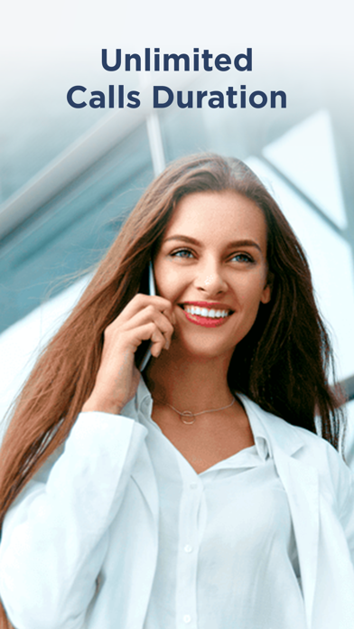 download Call Recorder · indir ücretsiz - windows 8 , 7 veya 10 and Mac Download now