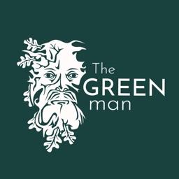 The Green Man Loyalty