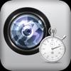 Video delay - sport analysis! - iPhoneアプリ