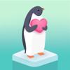 ペンギンの島-HABBY