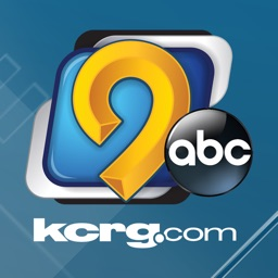 KCRG News Apple Watch App