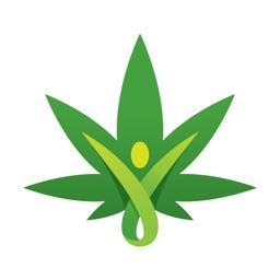 CannabisPR