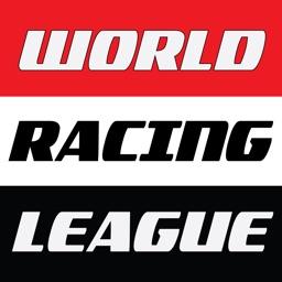 World Racing League