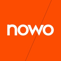 NOWO TV