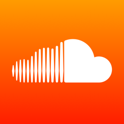 ‎SoundCloud - Musica e Audio