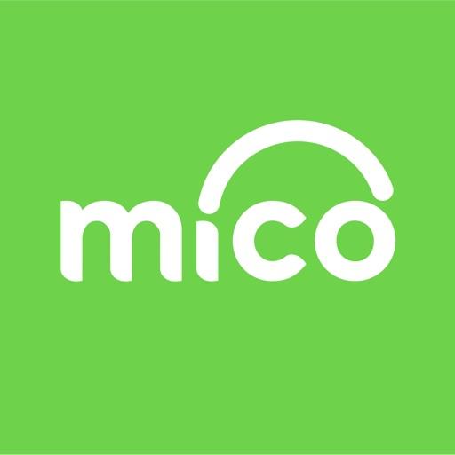 Mico (Micocar) Taxi Discounts