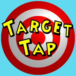 TargetTap