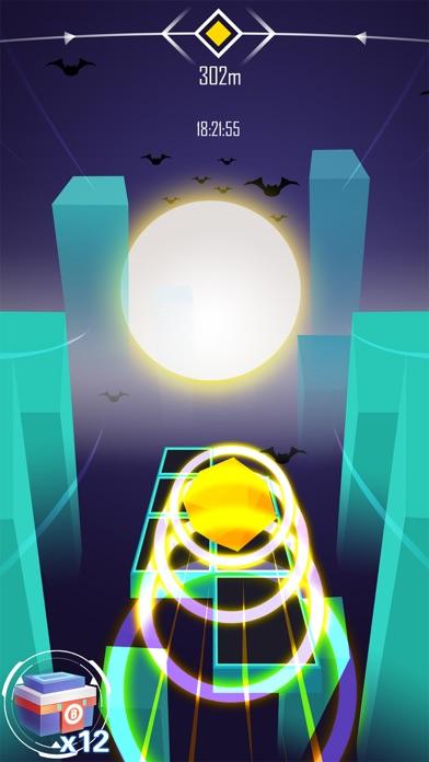 Slope Run Game screenshot 3