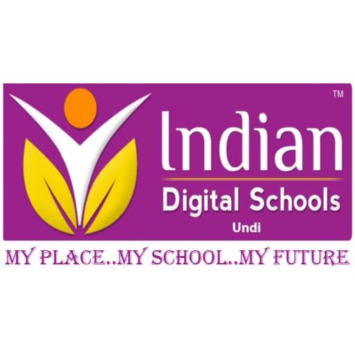 Indian Digital Schools Undi