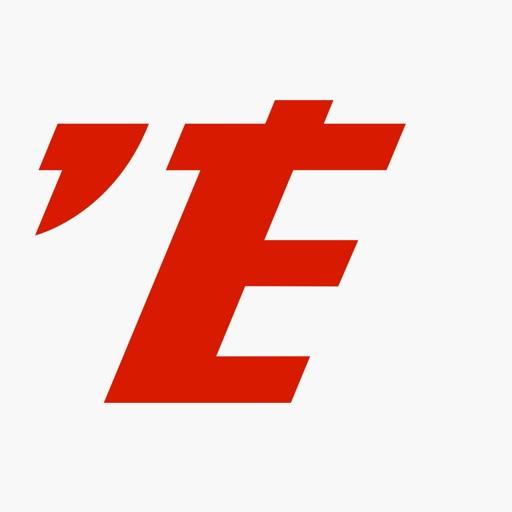 L'EQUIPE, sports en direct icon