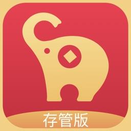 捞财宝 -证大集团旗下网络借贷信息中介平台