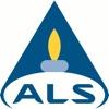 点击获取ALS Geochemistry