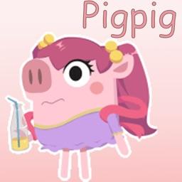 Pigpig