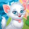 Granny's Farm: マッチ3ゲーム - iPadアプリ