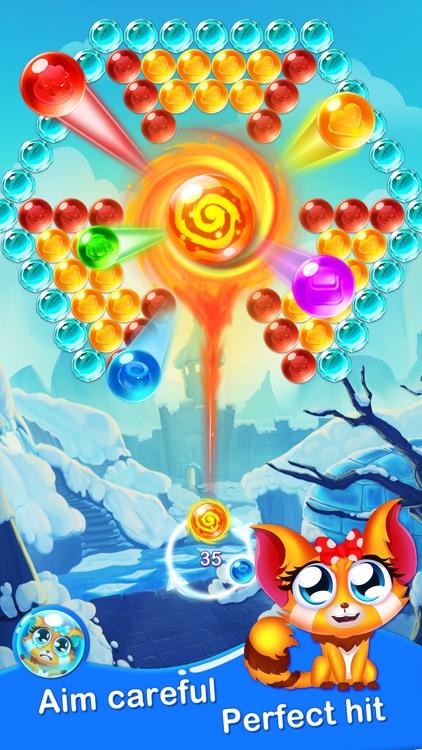 Bear Pop  - Bubble Shooter