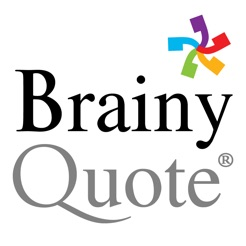 Brainyquote Famous Quotes On The App Store
