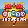 Bingo Showdown - ビンゴ ゲーム