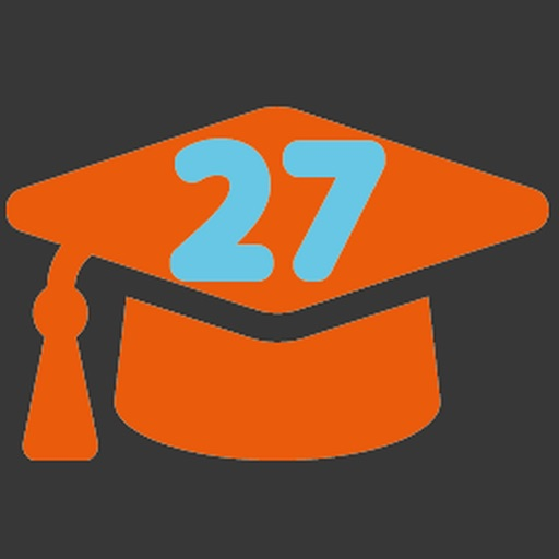 27 Scholarships