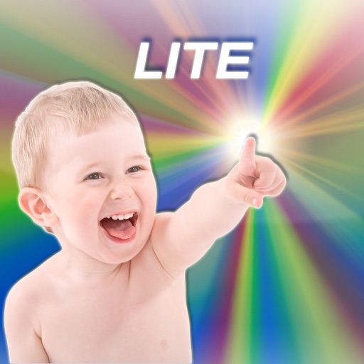 Music Color Lite - Baby Game