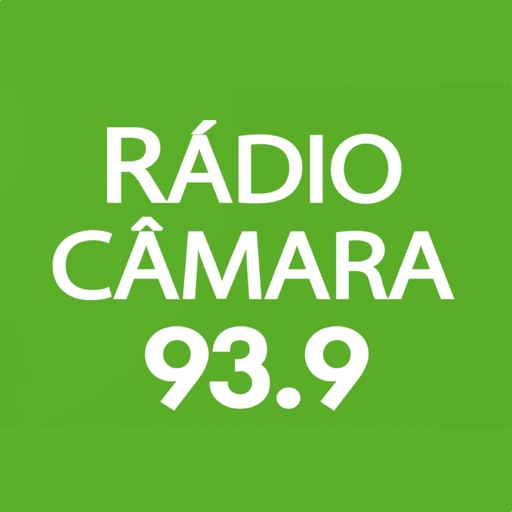 Rádio Câmara de Bauru
