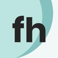 FIVESEC HEALTH: vegan cooking