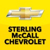 Sterling McCall Chevrolet
