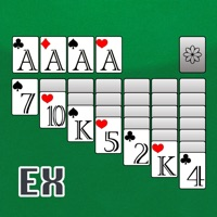 Codes for Solitaire EX Hack