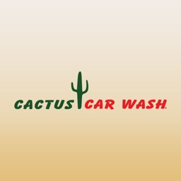 Cactus Car Wash-Kennesaw