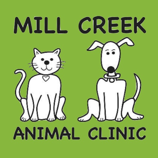 Mill Creek Animal Clinic