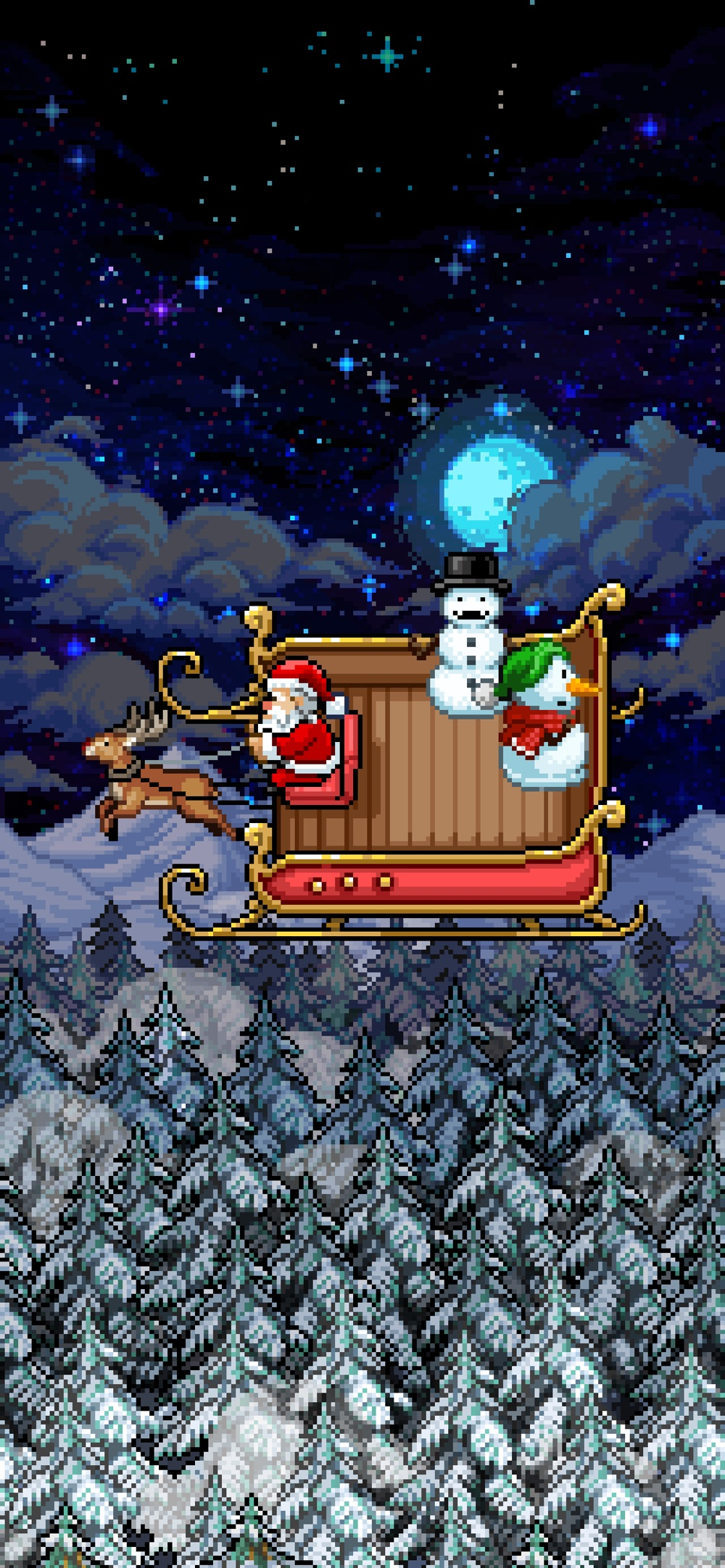 Snowman Story Cheat Codes