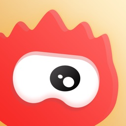 新浪游戏社区论坛 - 游戏玩家的头条新闻资讯平台
