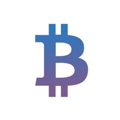 Coin Ticker: Bitcoin & Altcoin on the App Store