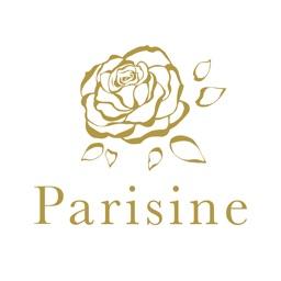 Parisine Malaysia
