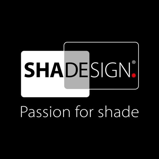 ShadeOne