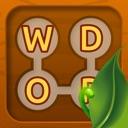 Words search brain training