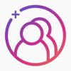 Profile Plus+ Story Reposter