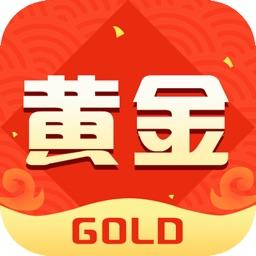 美黄金期货-原油贵金属软件