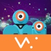 Wonder for Dash and Dot Robots - iPhoneアプリ