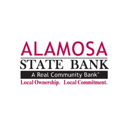 Alamosa State Bank Mobile Apple Watch App