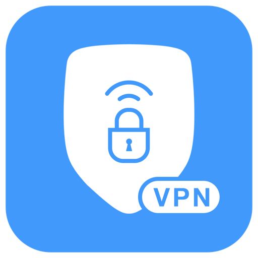 VPN Hotspot: Best VPN Proxy