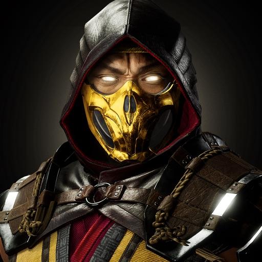 Mortal Kombat Online Generator - DAMN OS