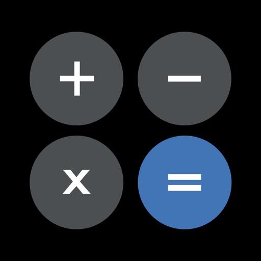 Fang Calculator+