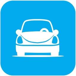 en-route Auto Program®